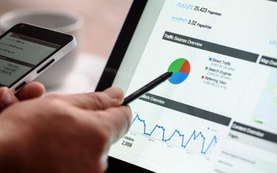 Search Engine Optimisation – SEO