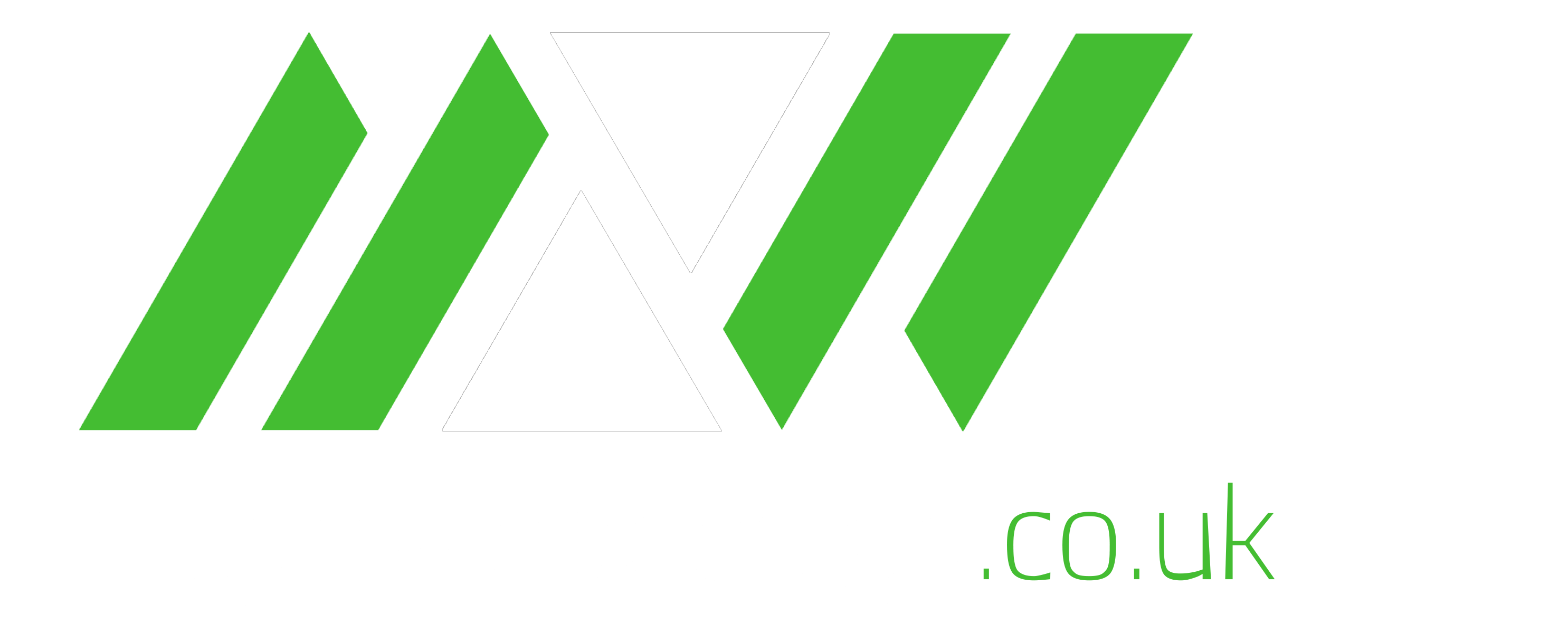 major-web-design-logo-1-Major Web Design Wales Llantwit Major Barry Cardiff Bridgend