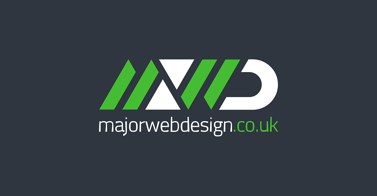 South Wales Website Designer