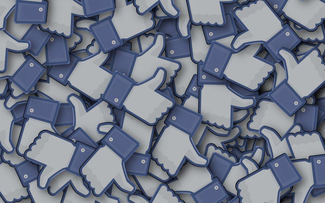 Social Media Management Cost