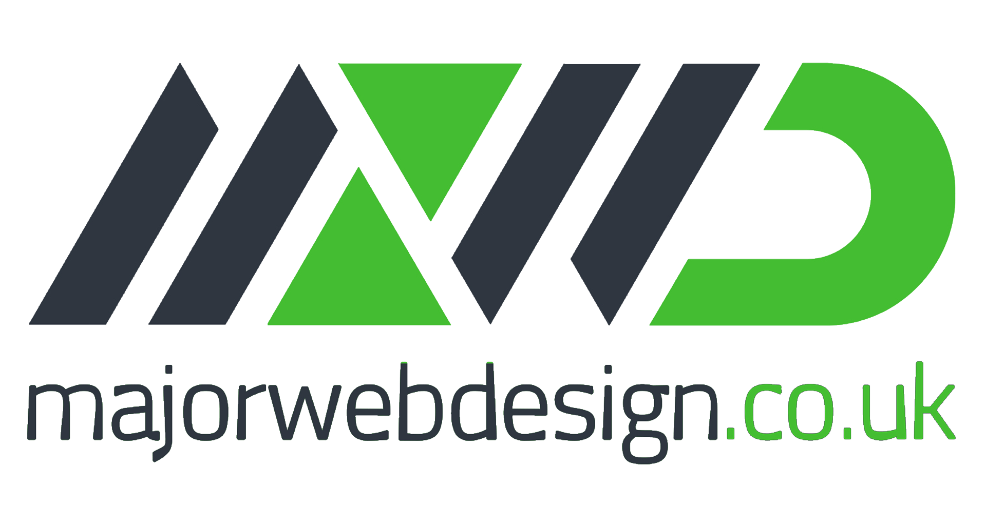 bonnytiler-responsive Major Web Design Wales Llantwit Major Barry Cardiff Bridgend